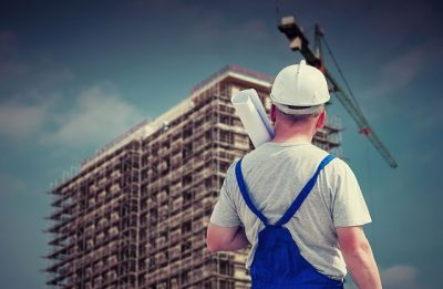 A brief introduction to the construction design and management (CDM) Regulations 2015