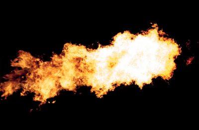 blast image
