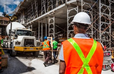 how to develop a strong communication system for your safety department