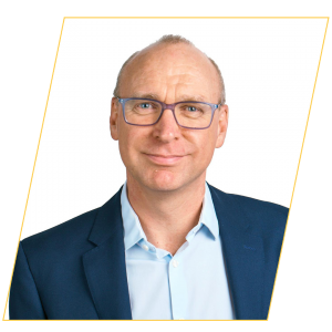James Pomeroy | HSE Network