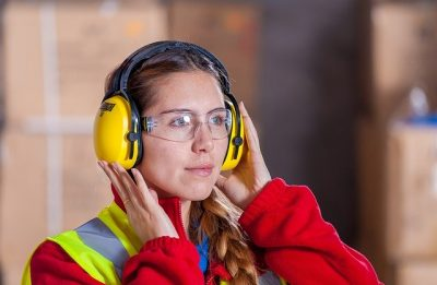 Health and safety at work summary statistics for Great Britain: 2019
