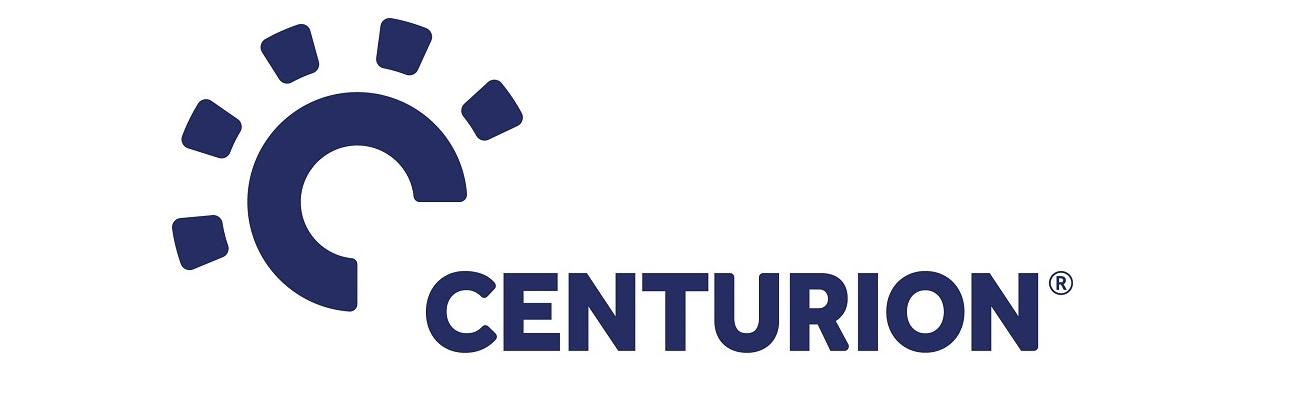 Centurion Safety