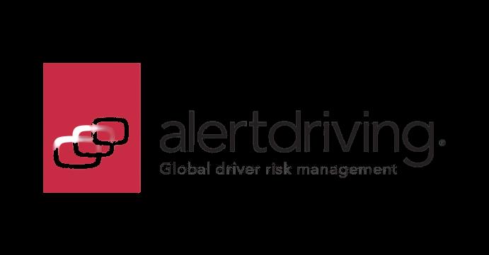 alert driving