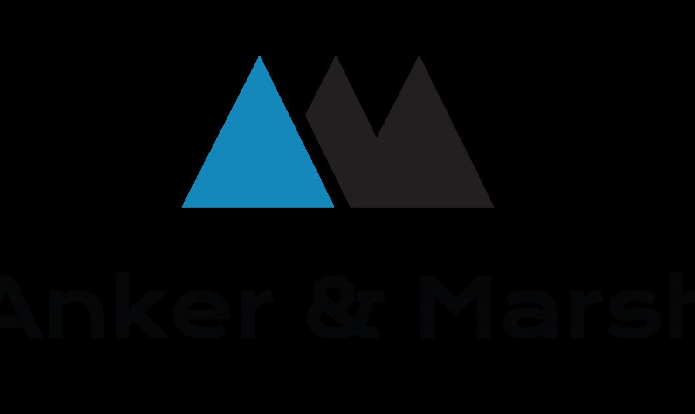 Anker and Marsh