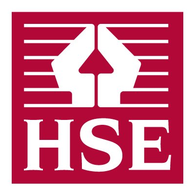 Trainee Health and Safety Inspector – England