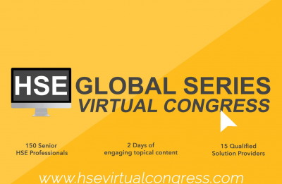 David Denyer | HSE Virtual Series April | Full Workshop