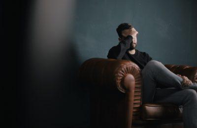 New standard for providing guidance on psychological risks published