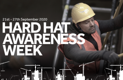 hardhat awareness week
