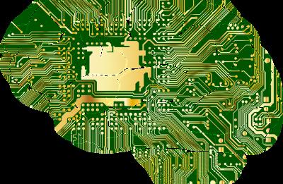 brain memory chip