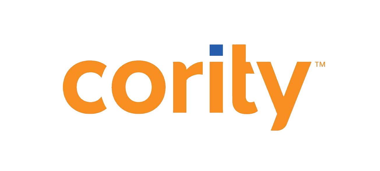 https://www.cority.com/uk/