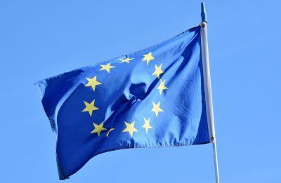HSE EU Virtual Congress 2021