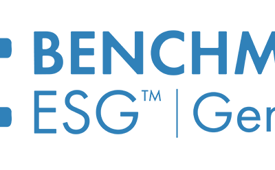 Benchmark-logo-updates2-01-1