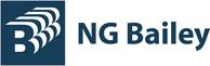 Divisional Health and Safety Advisor (NG Bailey)