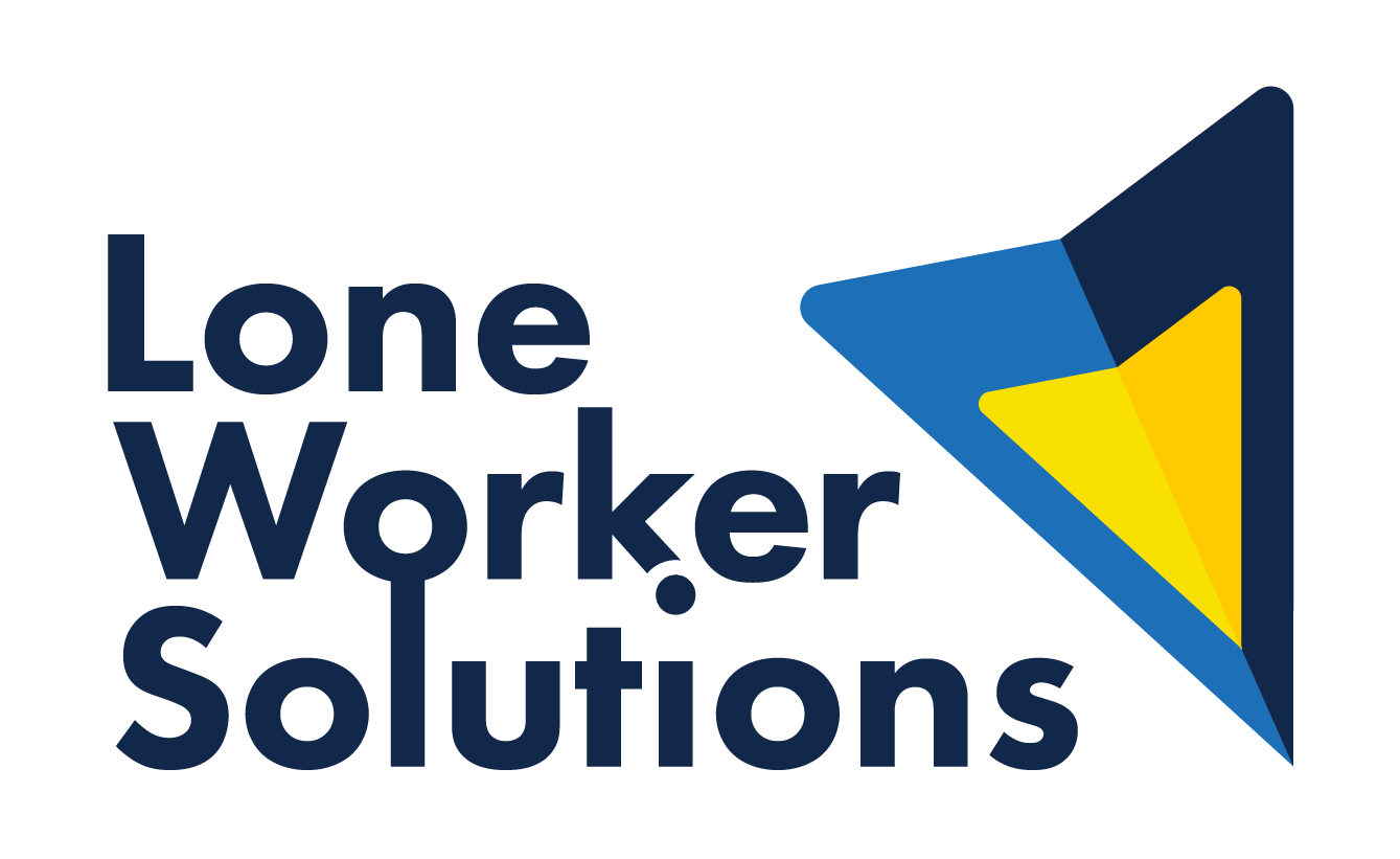 https://www.loneworkersolutions.com/