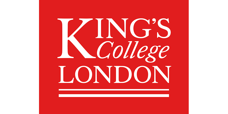 Faculty Health & Safety Manager, IoPPN Faculty Office (King's College London)