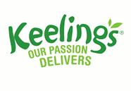 Health & Safety Officer (Keelings Ltd)