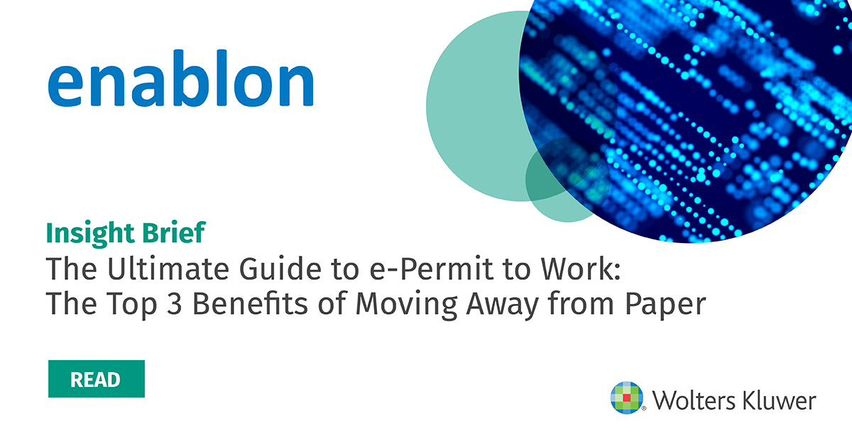 ePermit to work