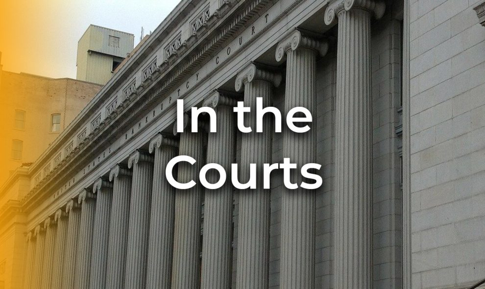 In the courts image