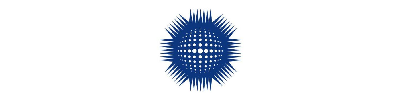 nebosh-logo-own