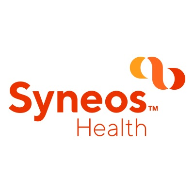 Director, Safety and PV (Syneos Health Clinical)