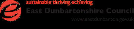Community Testing Operative (East Dunbartonshire Council)