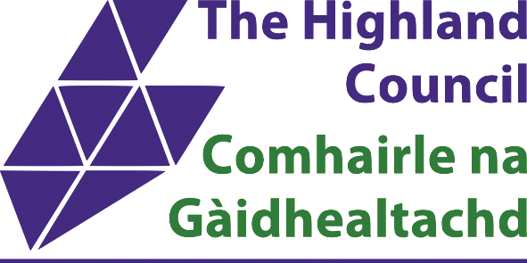 Environmental Health Officer, Wick (Highland Council)