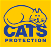 Regional Health and Safety Officer (Cats Protection)