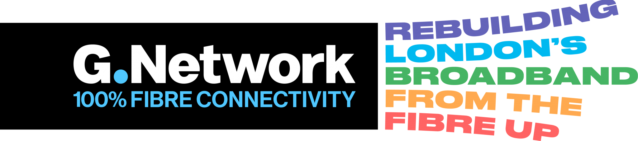 Health and Safety Advisor ( G Network)