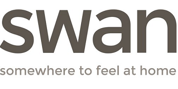 Head of Health and Safety (SWAN HOUSING GROUP)
