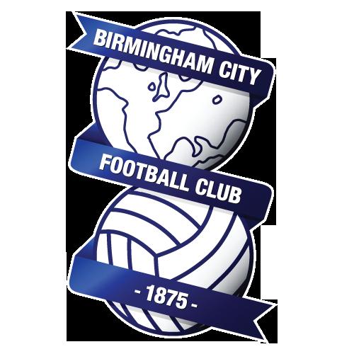 Deputy Safety Officer (Birmingham City FC)