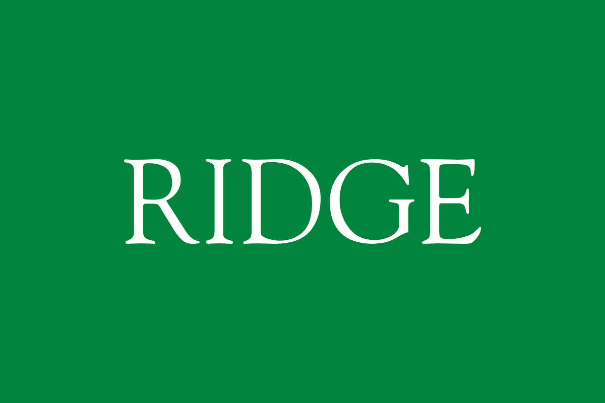 Health & Safety Consultant (Ridge and Partners LLP)