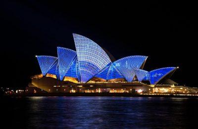 HSE Australia Virtual Congress