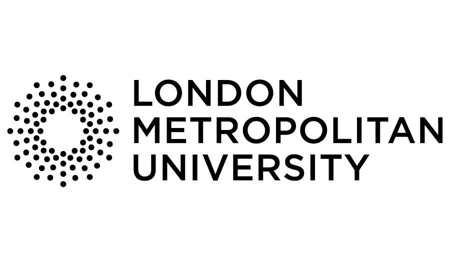 Head of Health & Safety (London Met University)