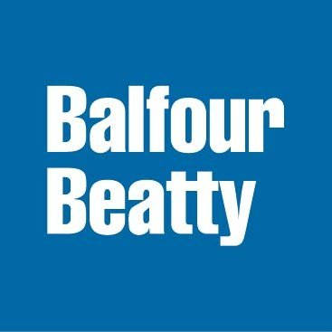 Occupational Health Supervisor (Balfour Beatty)