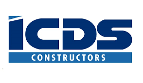 Health and Safety Manager – London 60k (ICD Construction)
