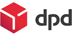 Network Health and Safety Manager (DPD)