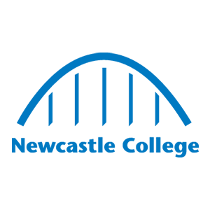 Health and Safety Officer (Newcastle College Group)