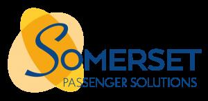 Safety, Health and Environmental Advisor (Somerset Passenger Solutions)