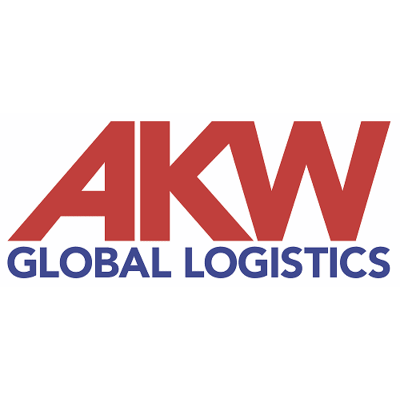 Health and Safety Manager (AKW)
