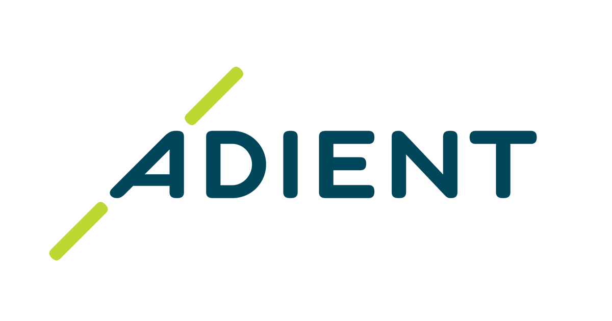 Health Safety and Environment (HSE) Coordinator (Adient)