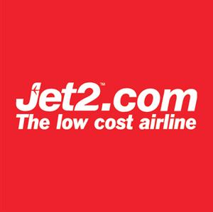 General Manager – Health & Safety (Jet2)