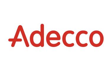 Senior Health and Safety Advisor (Adecco)
