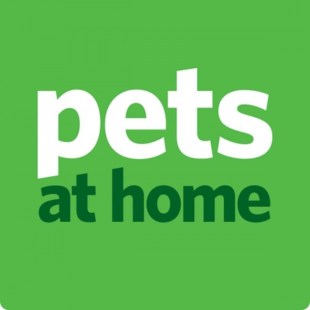 Health and Safety Officer (East) (Pets at Home)