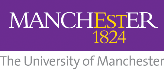 Health, Safety and Compliance Advisor (The University of Manchester)