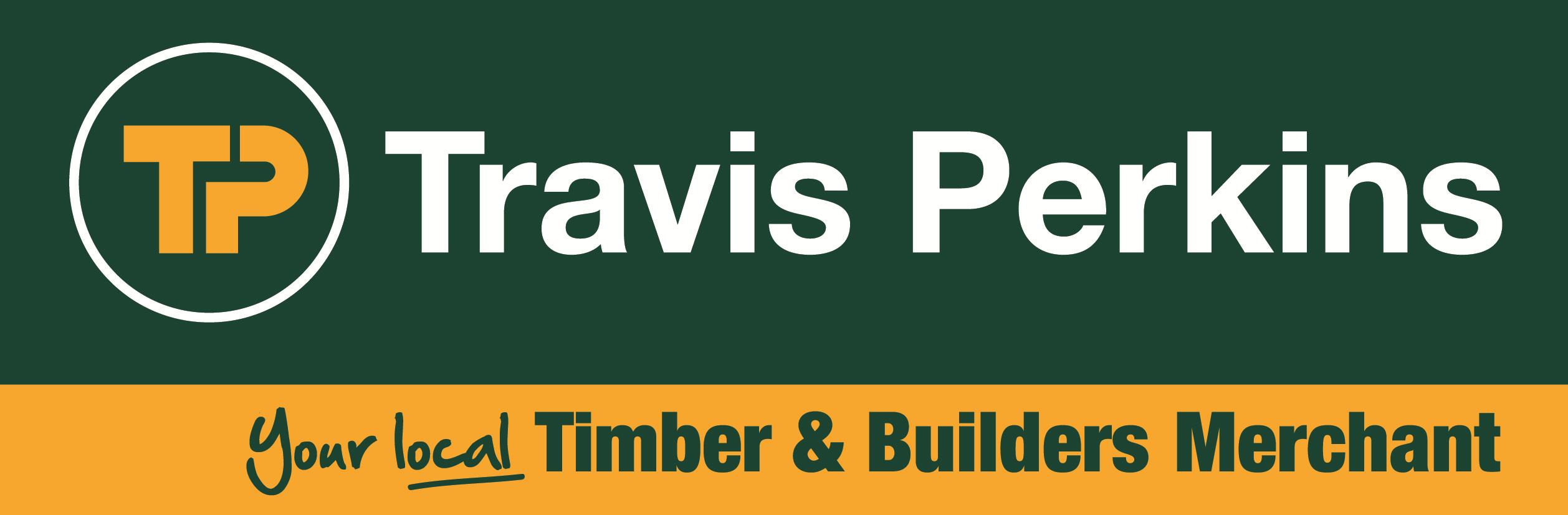 HSE Advisor – Branch Support (Travis Perkins PLC Group)