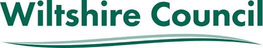 Health and Safety Adviser – Trowbridge