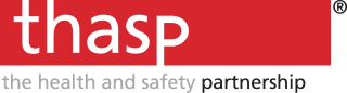 Fire Safety Consultant (The Health and Safety Partnership)