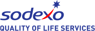 Health & Safety Manager (Sodexo)