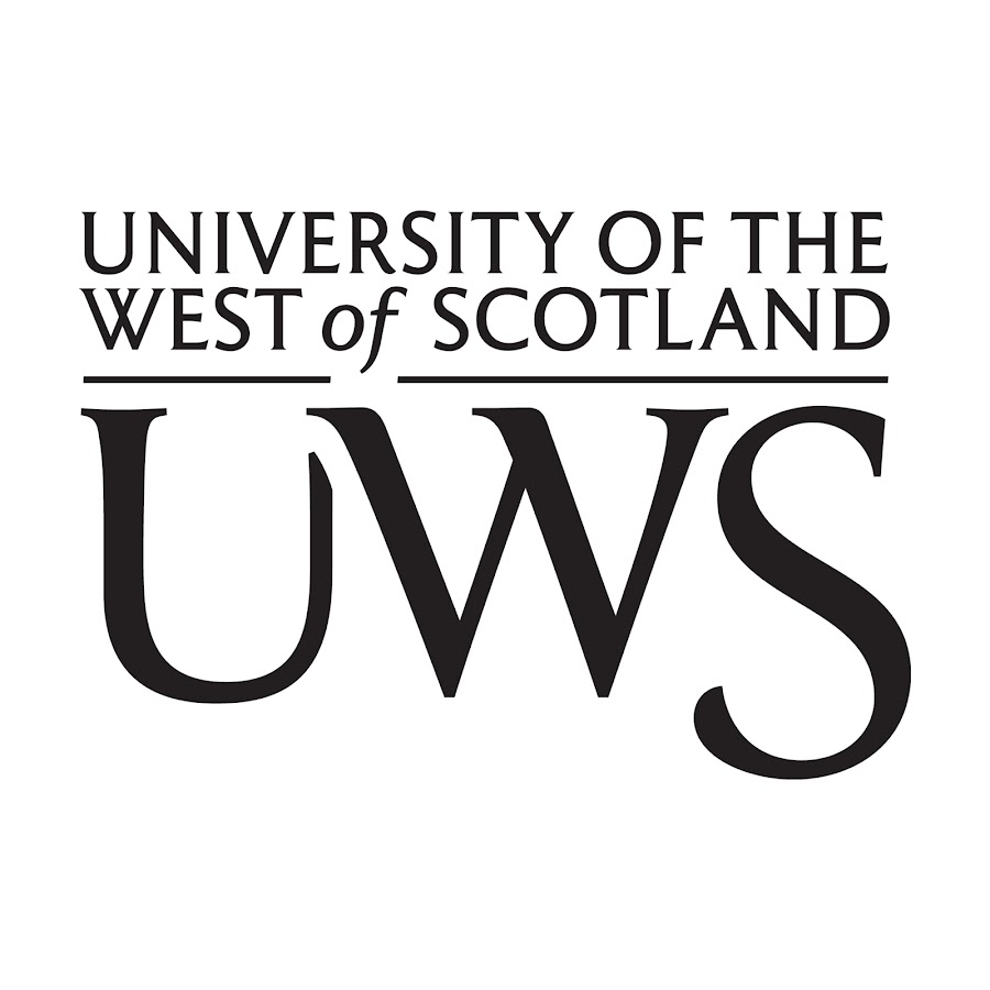 Health and Safety Officer (University of West Scotland)