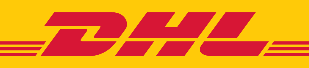 Health and Safety/Facilities Support (DHL)